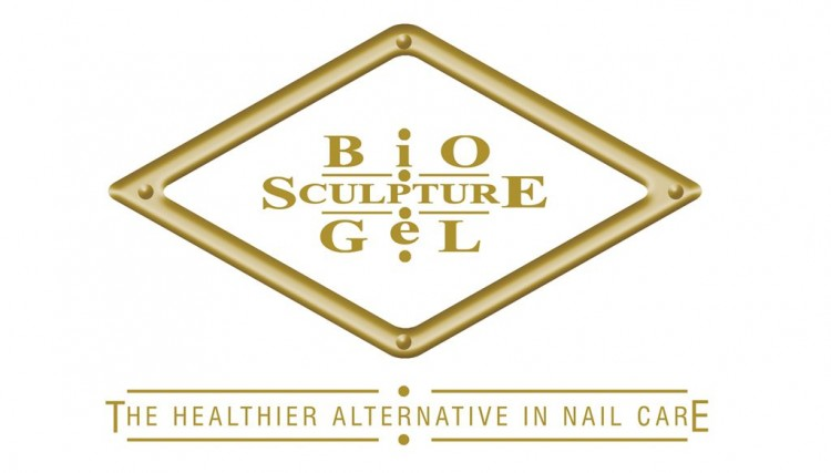 BiO SculpturE GeL